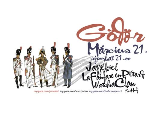 godor_090321_flyer