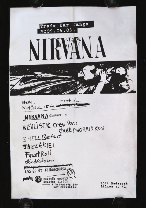nirvana_flyer_96mmx136mm-copy2